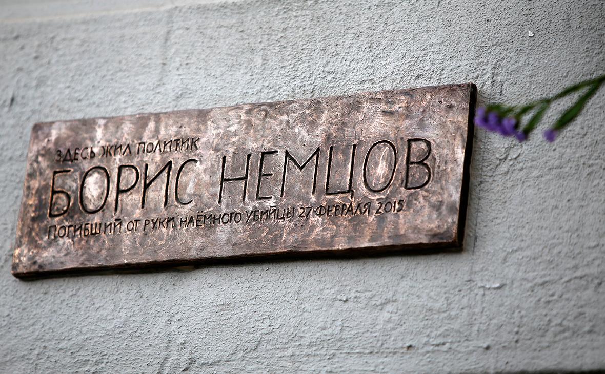 Фото: Анвар Галеев / ТАСС