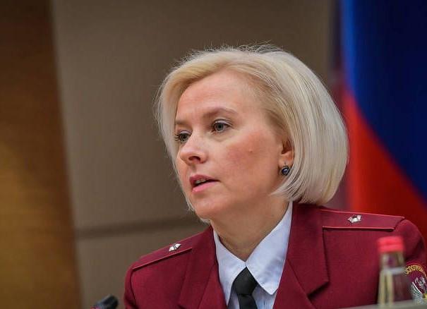 Фото: tatarstan.ru