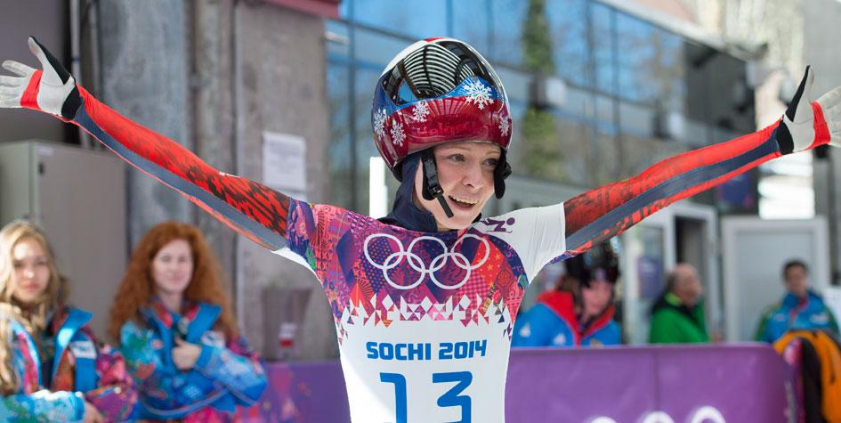 Фото: Michael Zanghellini/ZUMAPRESS.com