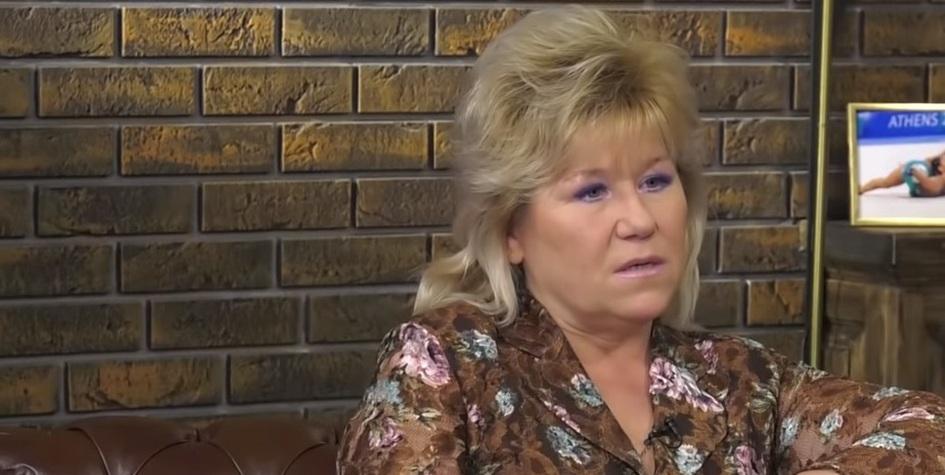 Фото: скриншот видеоинтервью «Sport24»