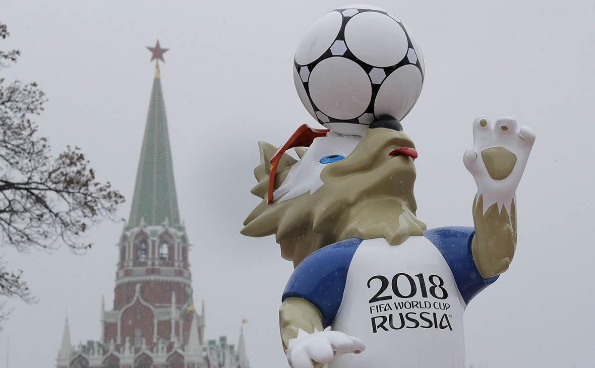 Фото: Сергей Ильницкий / EPA
