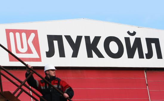 Фото: Игорь Зарембо / РИА Нвоости