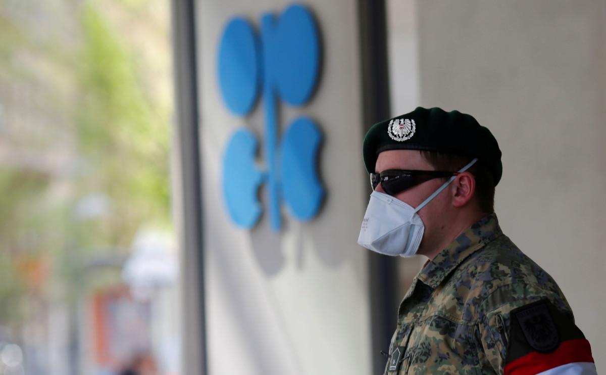Фото: Leonhard Foeger / Reuters