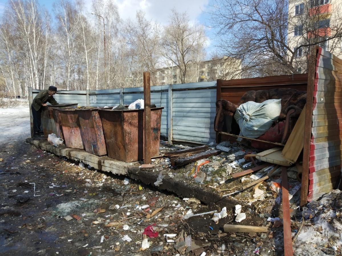 Фото: РБК Новосибирск
