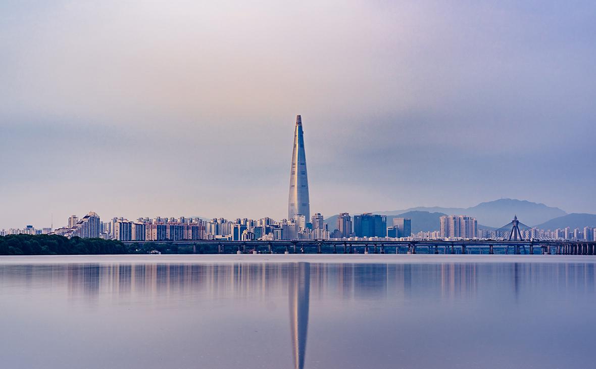 Фото: Sunyu Kim / Unsplash