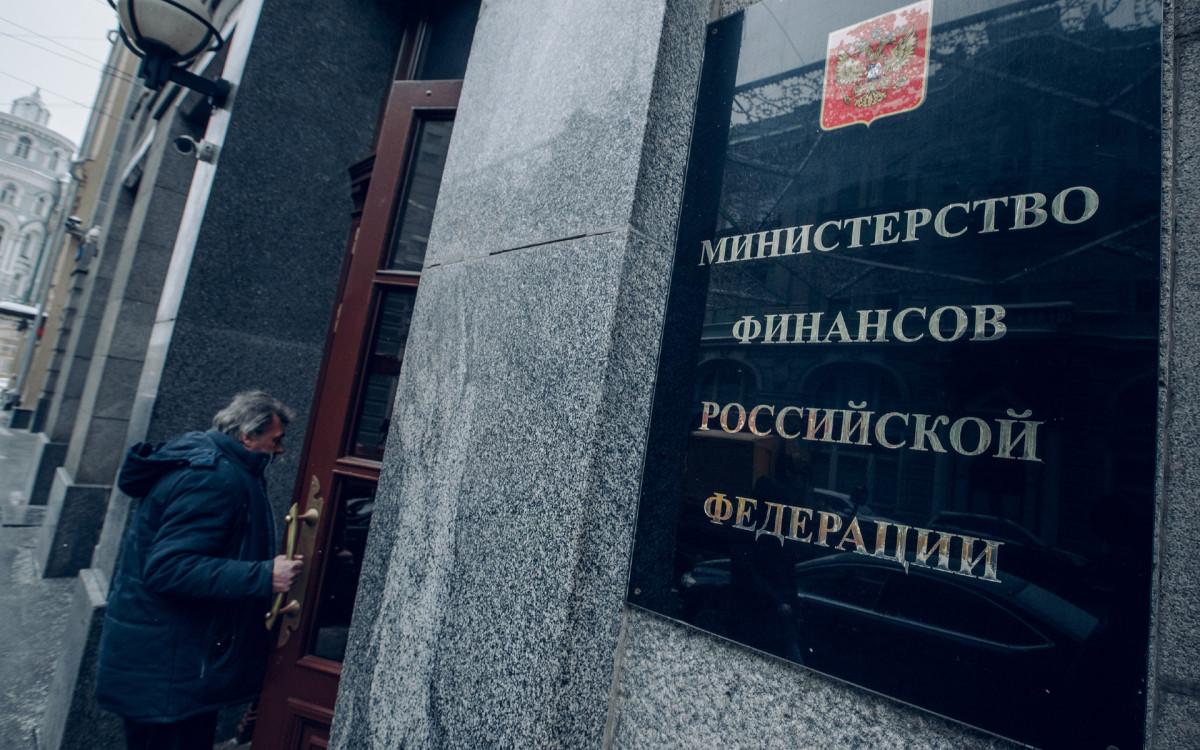 Фото: Андрей Любимов/RBC/TASS
