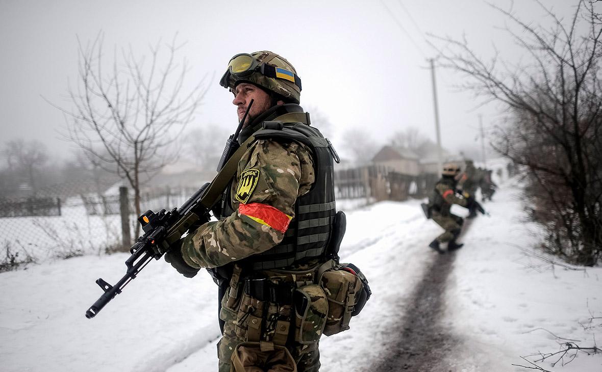 Фото: Максим Левин / Reuters