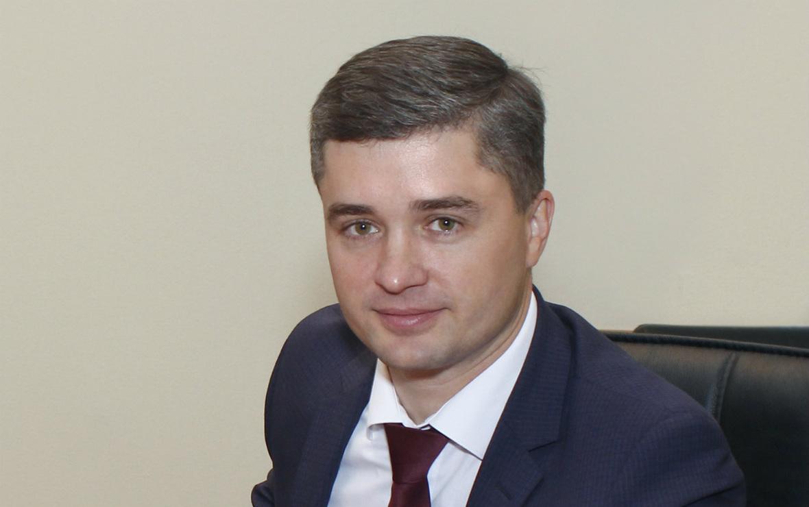 Фото: company.rt.ru