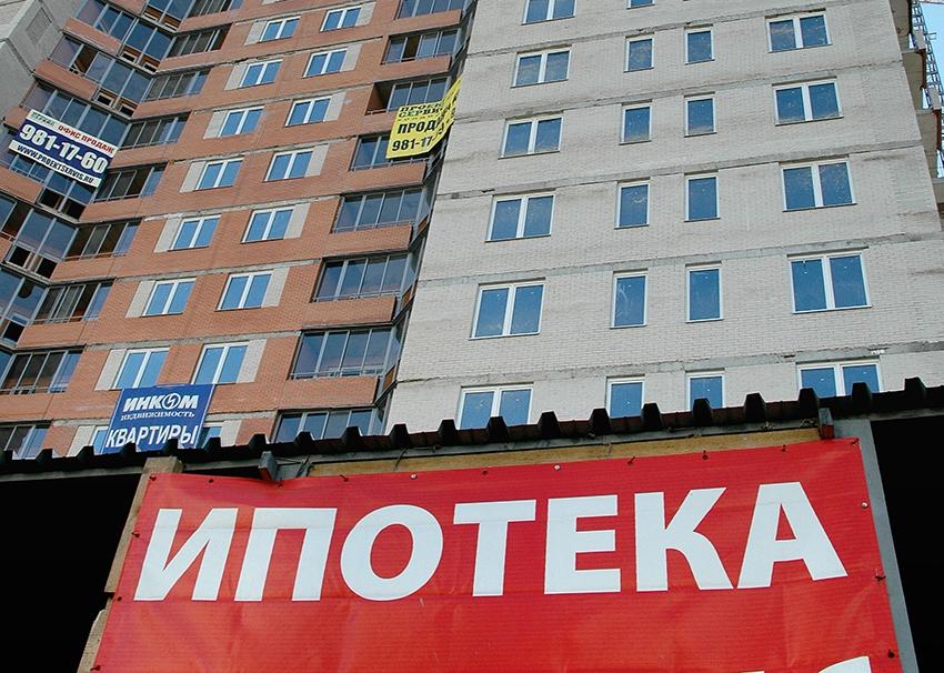 Фото: ИТАР-ТАСС/ Ольга Кирсанова