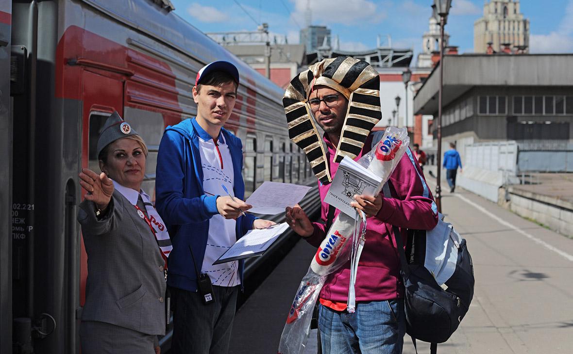 Фото: Мария Плотникова для РБК