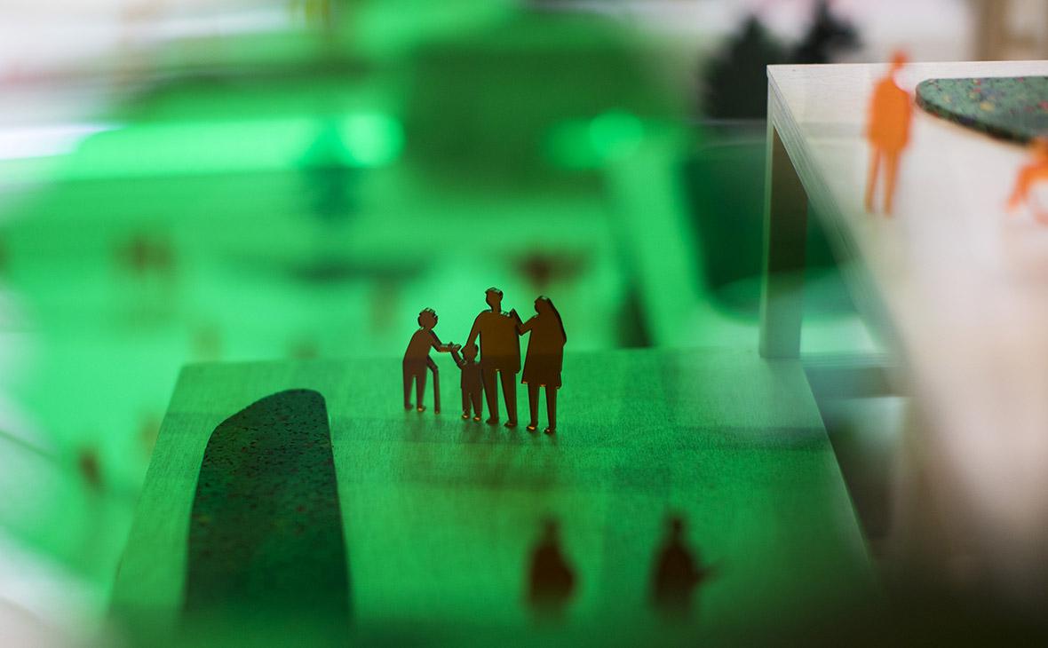 Фото: Brent Lewin / Bloomberg