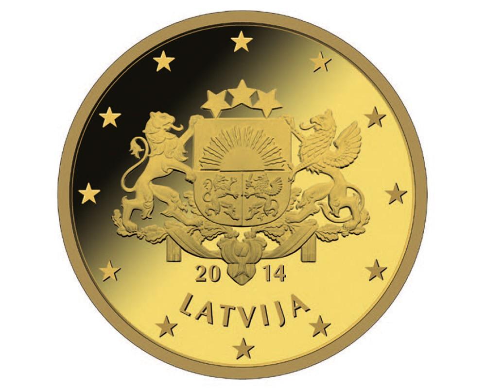 Фото: bank.lv