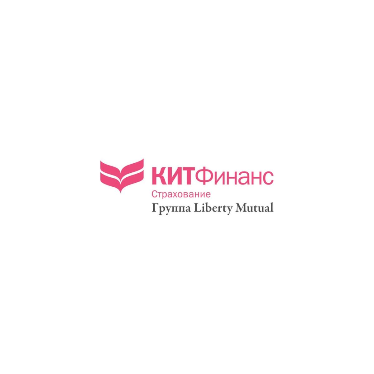 Фото: kfins.ru