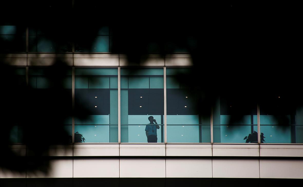 Фото: Thomas Peter / Reuters