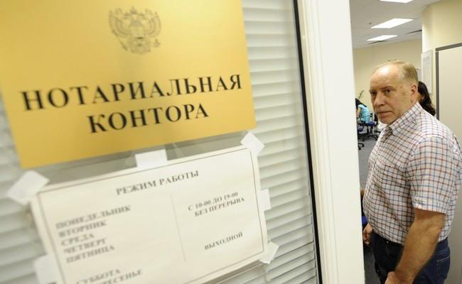 Фото: Станислав Красильников/ИТАР-ТАСС