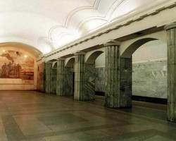 Фото: metro.vpeterburge.ru