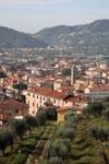 Фото: На итальянском курорте запретили продавать недвижимость россиянам