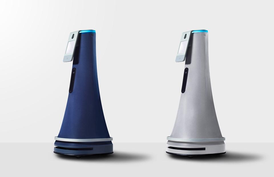 Фото: cobaltrobotics.com