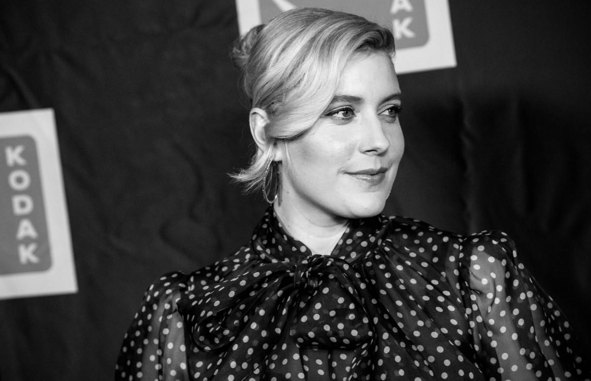 Фото: Emma McIntyre / FilmMagic / Getty Images