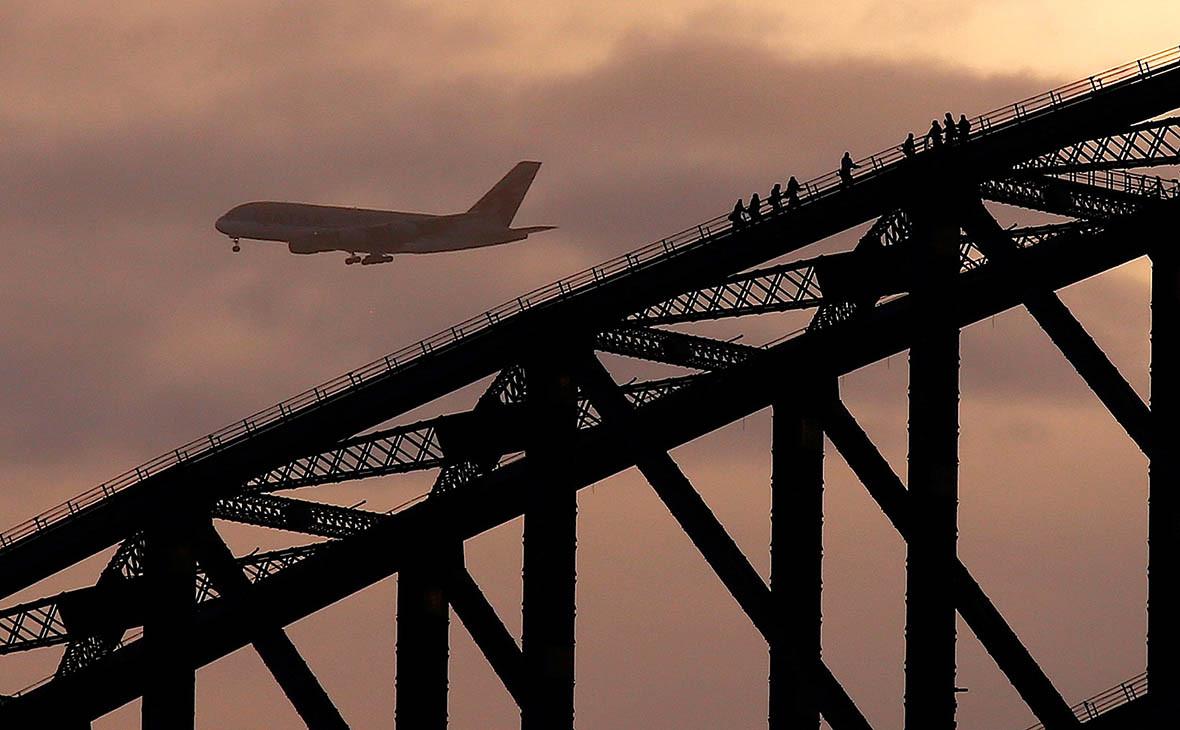 Фото: David Gray / Reuters