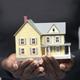 Фото: Кому не дадут ипотеку