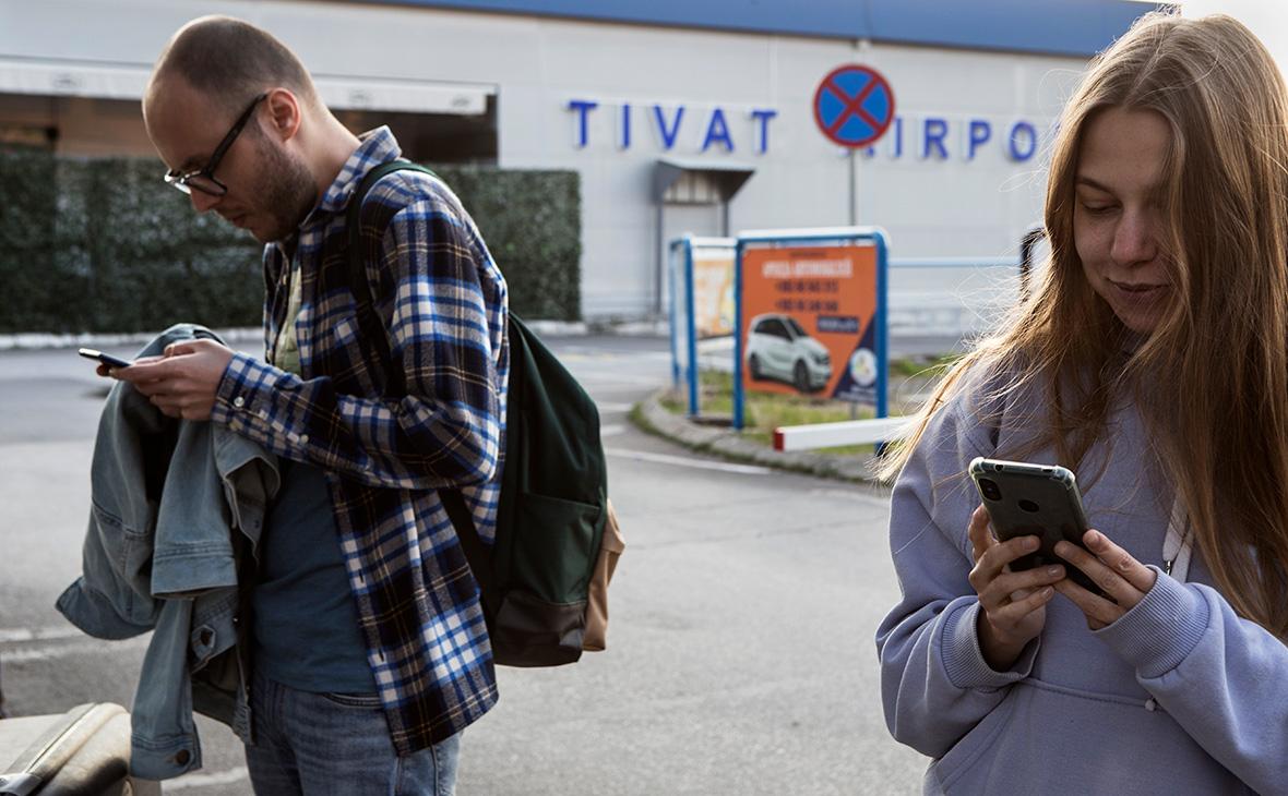 Фото: Даниил Африн / РИА Новости