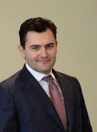 АлександрАрутюнов