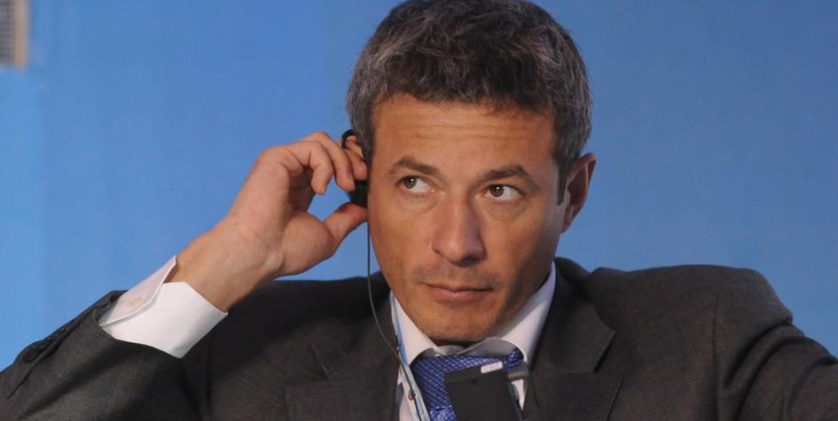 Вадим Мошкович