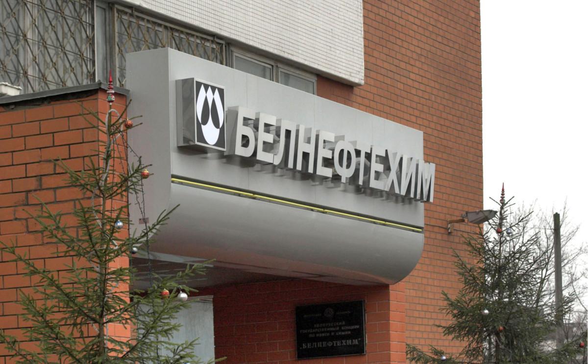 Фото: Василий Малашенков / ТАСС