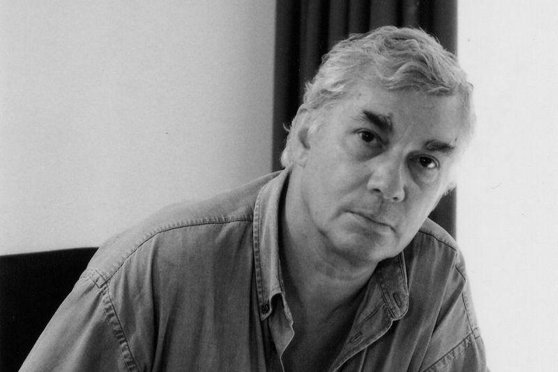 Александр Гетман, режиссер и театральный деятель