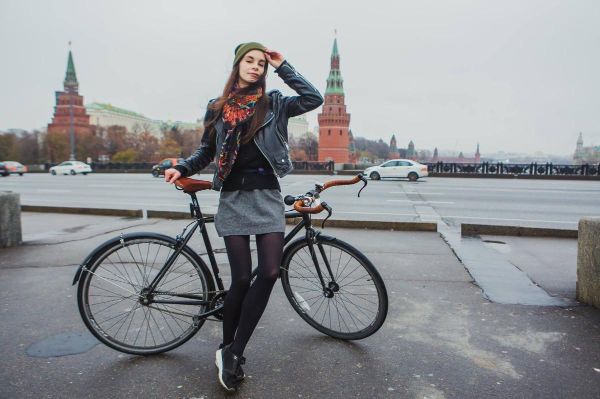 Фото: Анна Филиппова