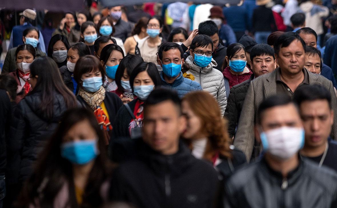 Фото:  Linh Pham / Getty Images