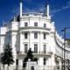 Фото: ТОП-7 самой дорогой недвижимости в мире