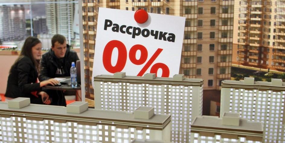 Фото: Елена Пальм/ИТАР-ТАСС