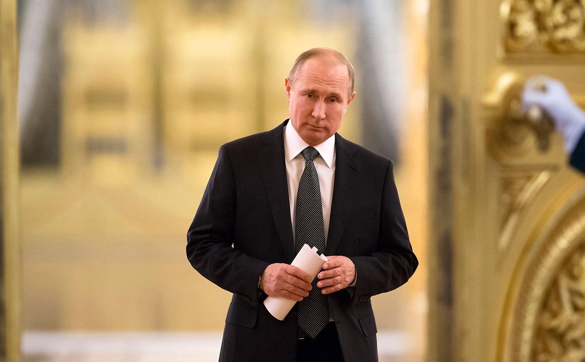 Социологи узнали, кому доверяют россияне во время второй волны пандемии