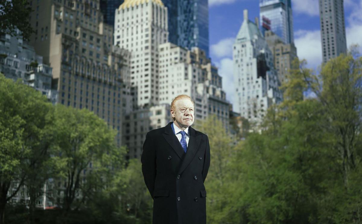 Фото: Ismail Ferdous / Bloomberg
