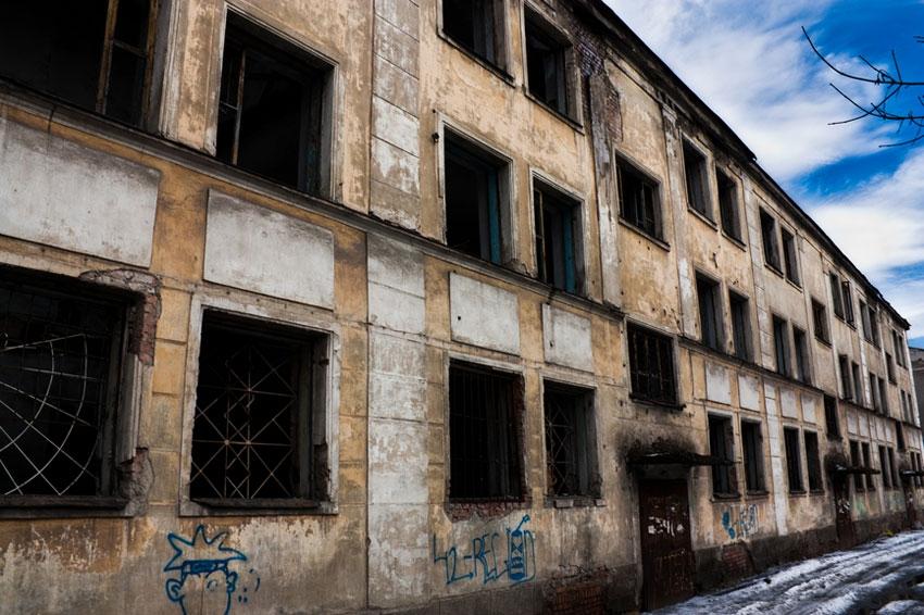 Фото: Depositphotos/kolazig