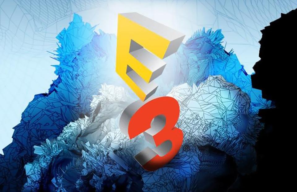 Фото: пресс-служба www.e3expo.com