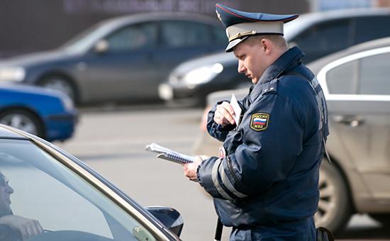 Фото: Певцов Михаил/Коммерсантъ