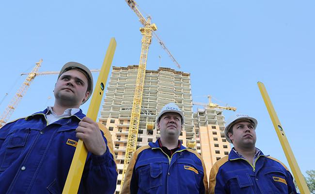 Фото: ТАСС/ Интерпресс/ Светлана Холявчук