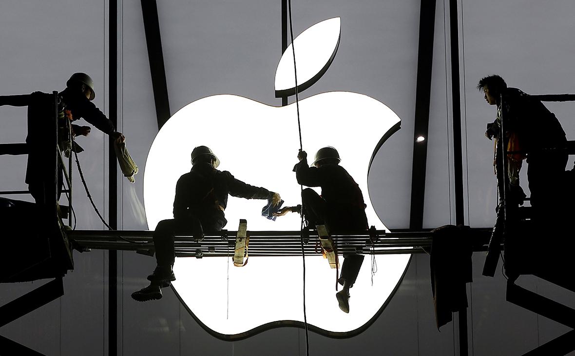 Фото: Chance Chan / Reuters