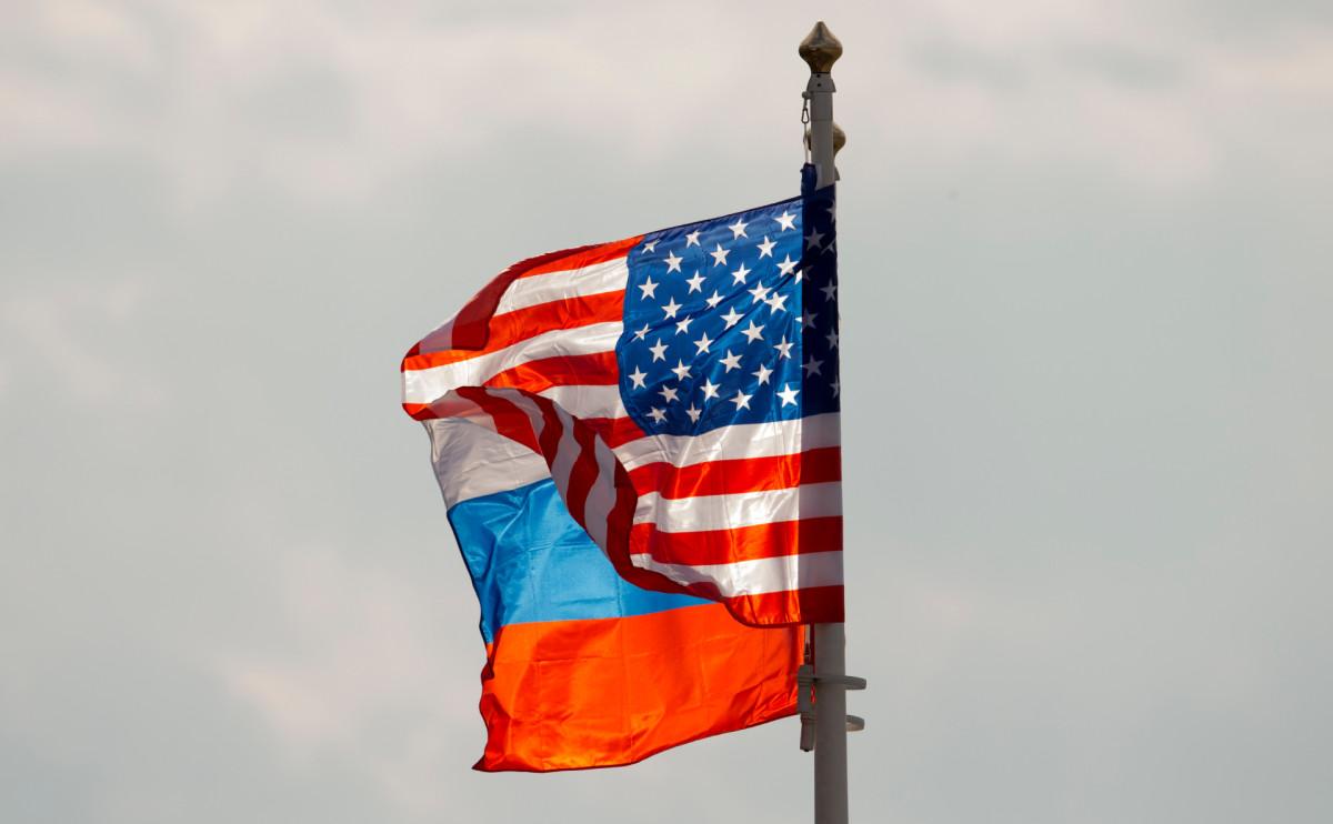 СМИ узнали о планах США ввести санкции против России из-за кибератак