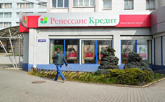 Фото: Ирина Борсученко / Лори