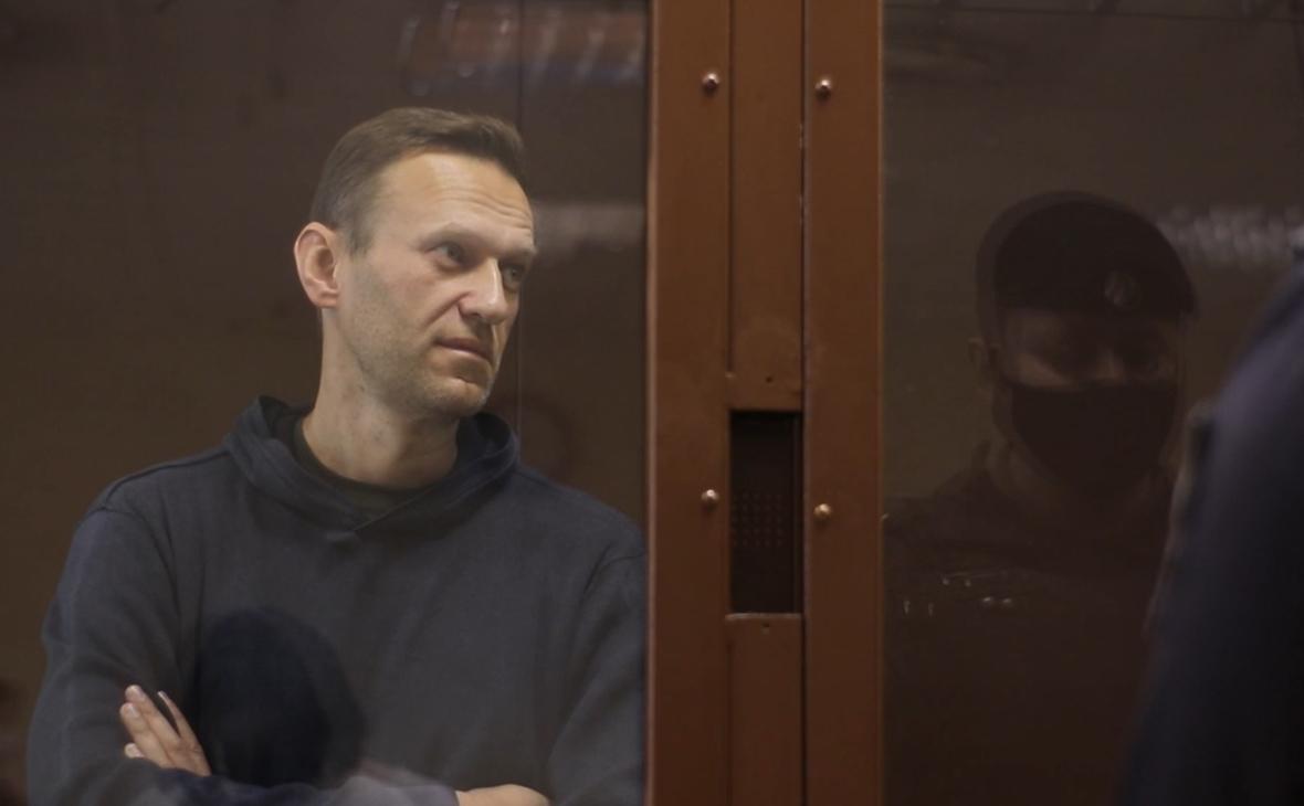 Прокурору по делам Навального предоставили госзащиту