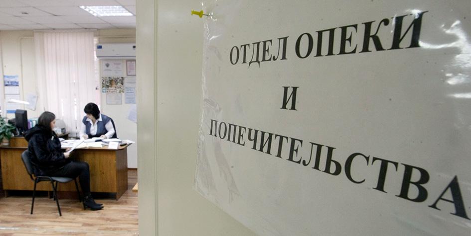 Фото: ТАСС/ Валерий Матыцин