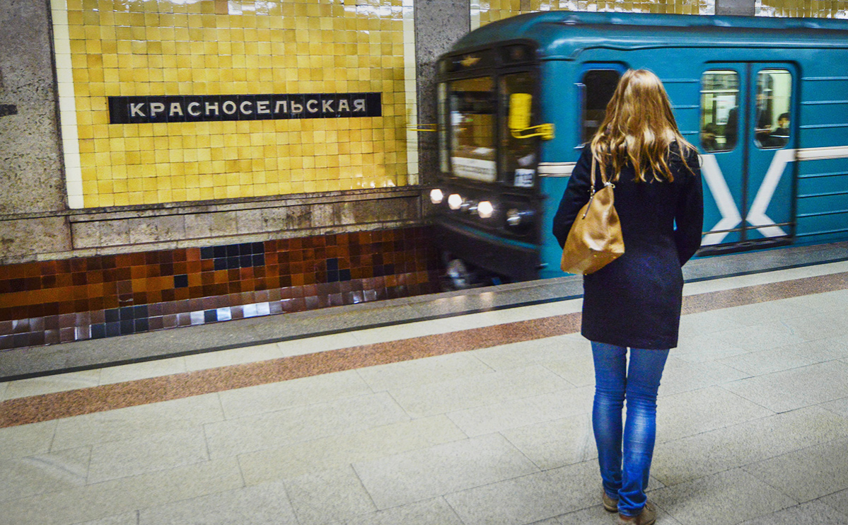 Фото: Николай Галкин / ТАСС