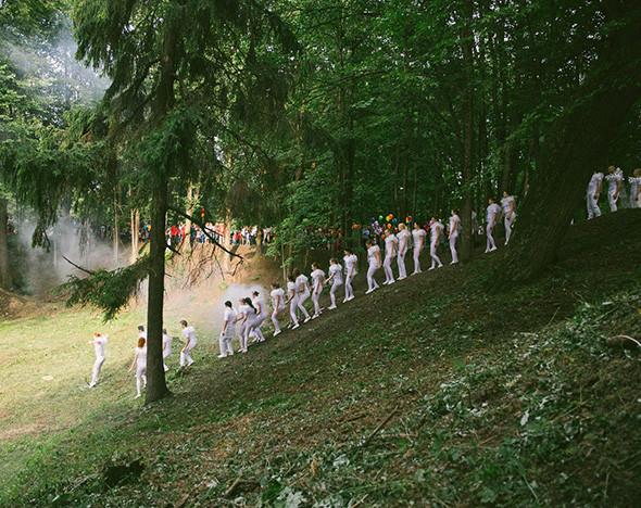 Фото: artovrag-fest.ru; Игнат Козлов