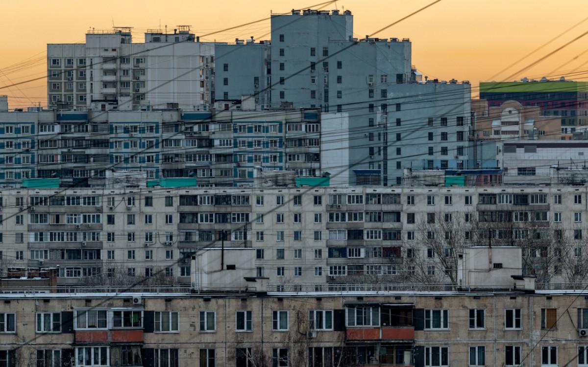 Фото: Telsek/shutterstock.com