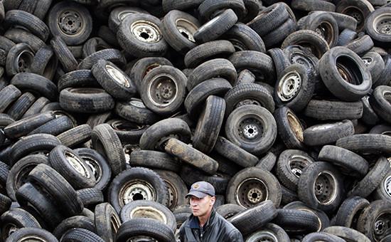 Фото: REUTERS 2015