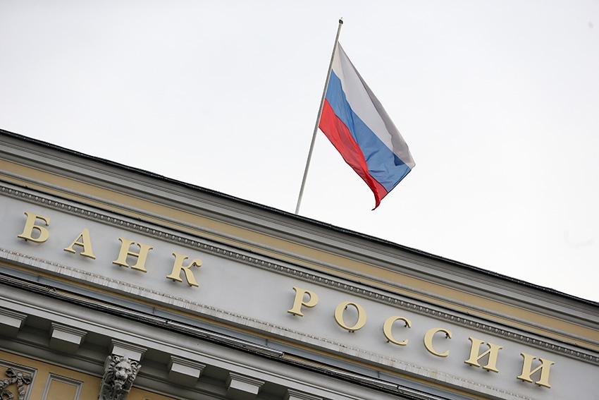 Фото: Артем Коротаев/ТАСС